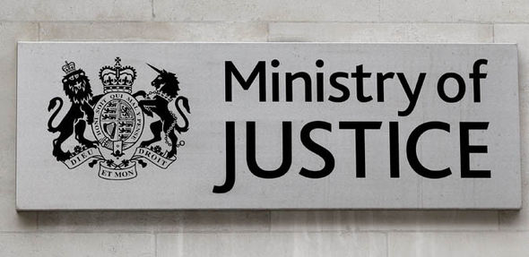 Final Call on the MoJ Discount Rate Consultation for Personal Injury Settlements