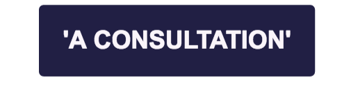 Finally, A Fixed Costs Consultation!