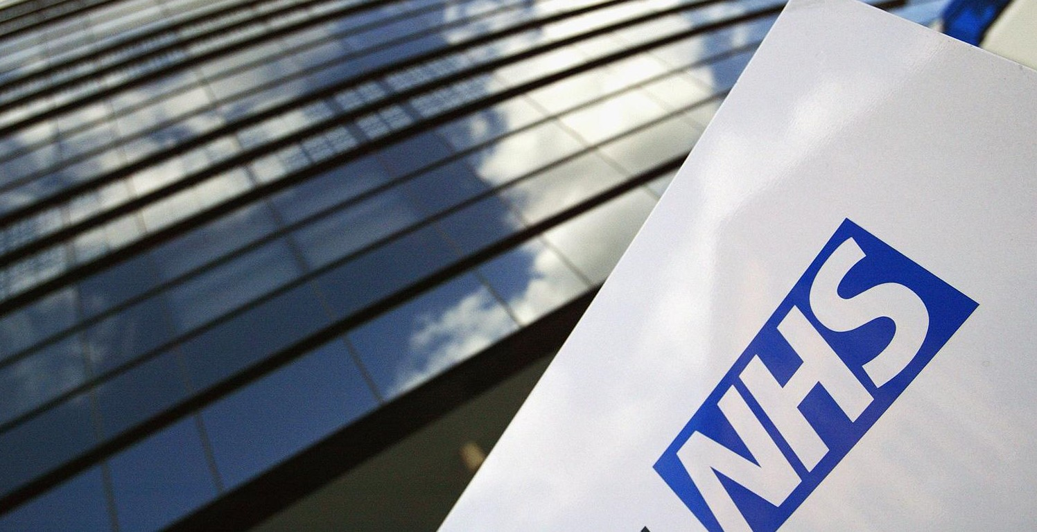 Managing the costs of clinical negligence: A claimant's perspective on the NAO report