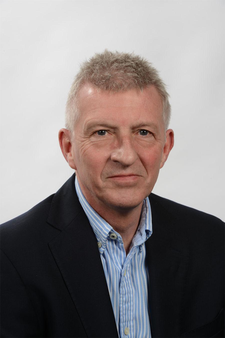 Bob Hanlon