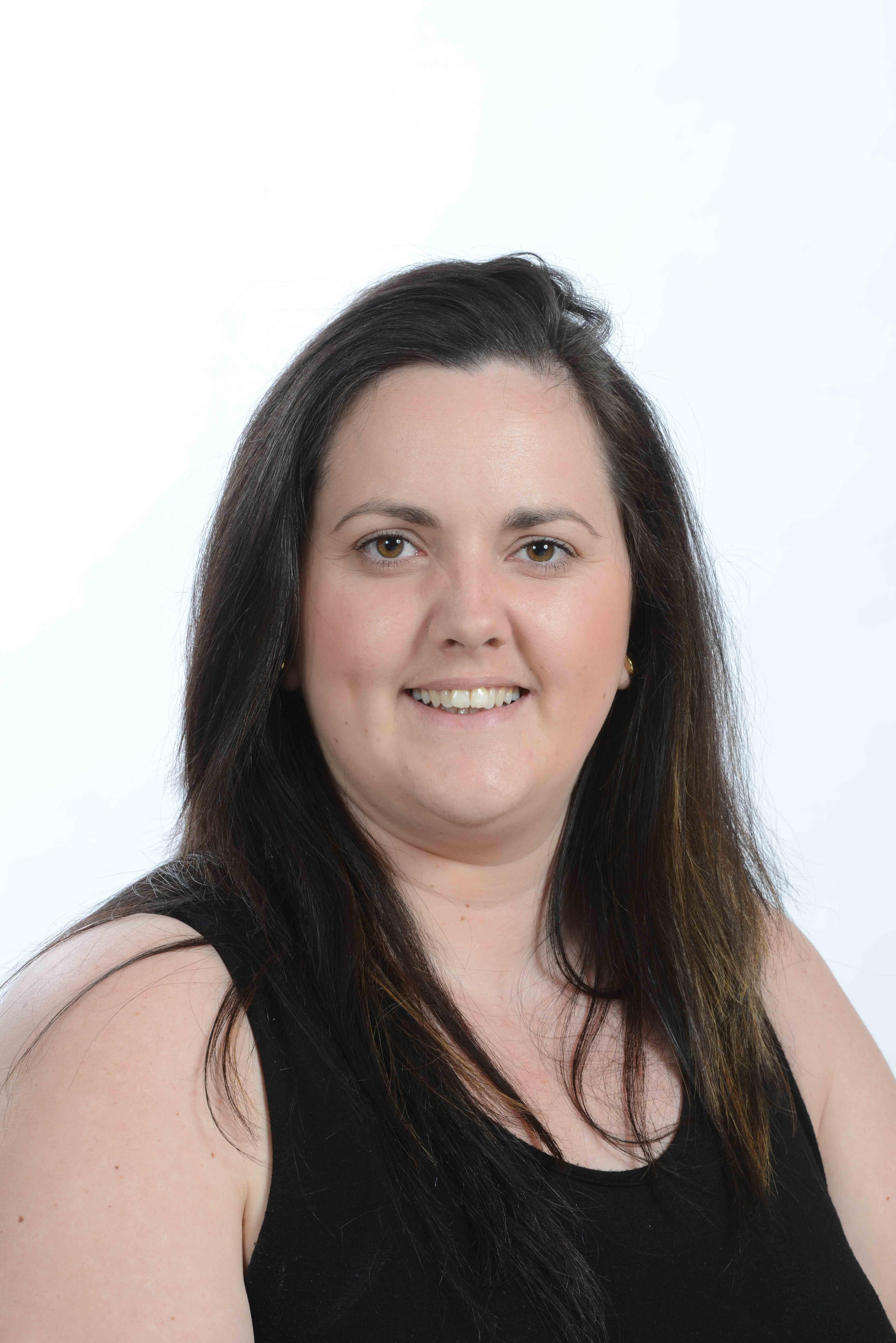 Faye Moran