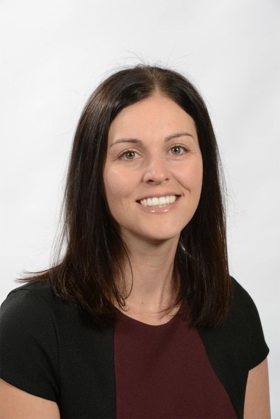 Kayleigh Picton