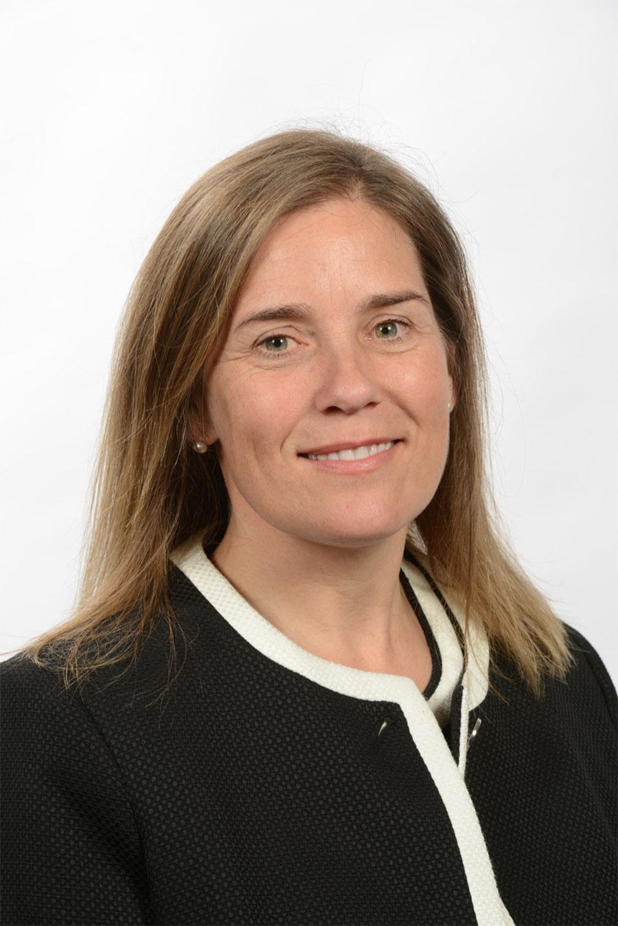 Teresa Aitken